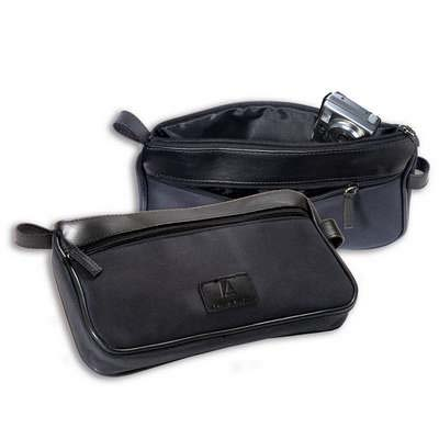 Montauk Travel Gear Pouch
