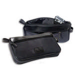 Picture of Montauk Travel Gear Pouch