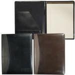 Picture of Soho Leather Business Portfolio