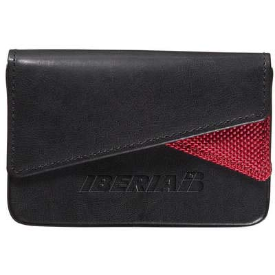 Fairview Leather Business Card Case