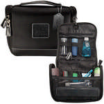 Picture of Eclipse Toiletry Bag