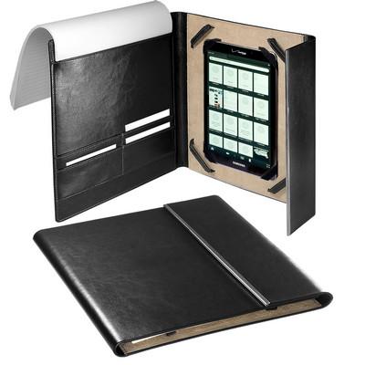 Vienna Tablet Portfolio