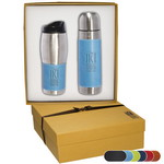 Picture of Tuscany Thermos & Tumbler Set