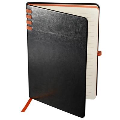 Venezia Stripe Journal