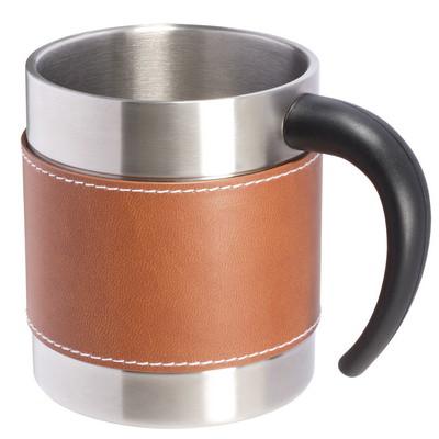 Tuscany Coffee Cup