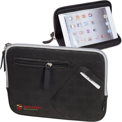 Luna Tablet Case with Stand