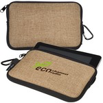 Picture of Sierra Accessory Pouch