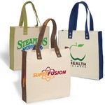 Picture of Eco-World Tote – 10 Oz. Cotton