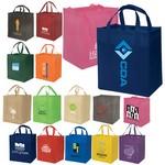 Picture of Enviro-Shopper