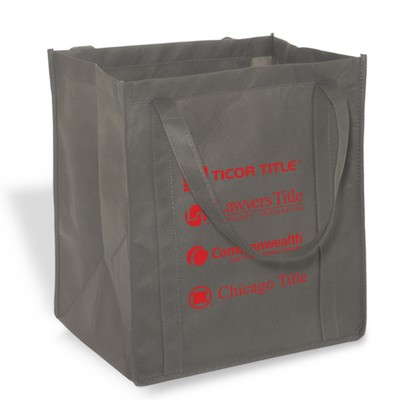 Enviro-Shopper