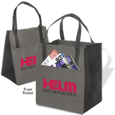 Metro Enviro-Shopper