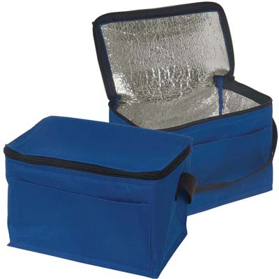Personal 6-Pack Tote