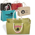 Picture of Bermuda Tote