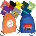 Picture of Econo String Backpack
