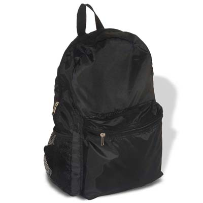 Econo Backpack