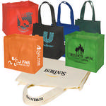 Picture of Econo Enviro-Shopper