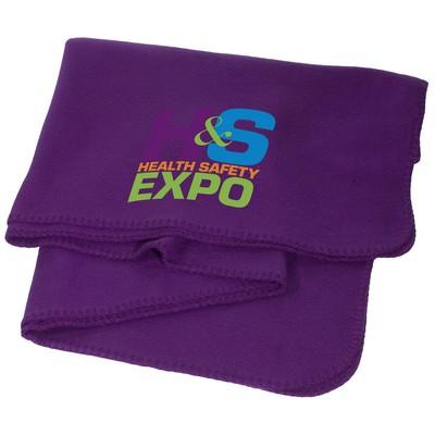 Econo Blanket