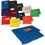 Picture of Velour Sport Towel