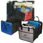 Picture of Expandable Auto Organizer
