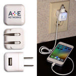 Picture of Ac Mobile Charger