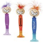 Picture of Original Goofy Pen – Big Smile
