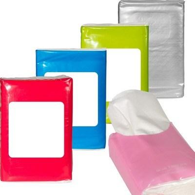 Mini Tissue Packet