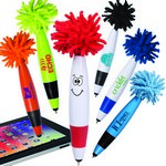 Picture of MopTopper Junior Stylus Pen