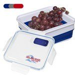 Picture of Cool Gear Expandable Lunch 2 Go