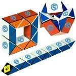 Picture of Rubik's Mini Twist-A-Snake