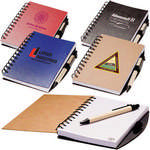 Picture of Eco Easy Jotter Combo