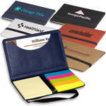 Picture of Business Card Sticky Pack
