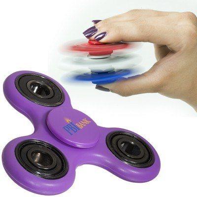 Ultimate Promotional Fidget Spinner