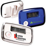Picture of Stride Pal Step Meter