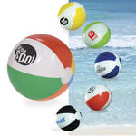 Picture of Classic Beach Ball