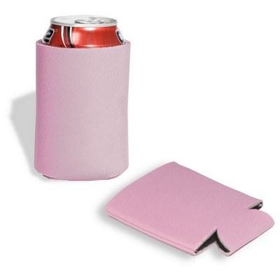Pocket Can Holder