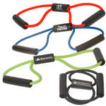 Picture of Exercise Band