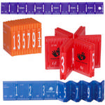 Picture of Fold 'em Up Ruler