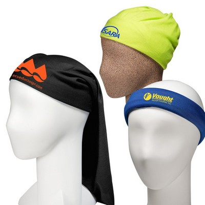 Yowie Express Multi-Functional Rally Wear