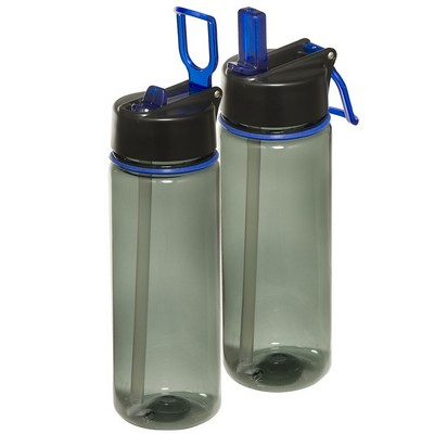 Voyager Tritan Bottle