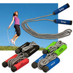 Picture of Champion's Jump Rope