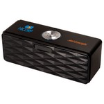 Picture of Bluetooth Mini-Boom Speaker/fm Radio