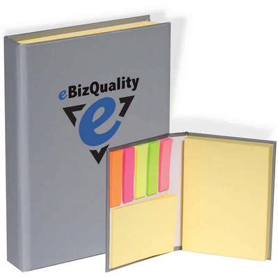 Sticky Book