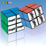 Picture of Rubik's 4-Panel Mini Stock Cube