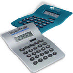 Picture of Jumbo Desk Calculator