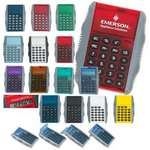 Picture of Robot Series Calculator