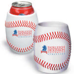 Picture of Baseball Can Holder