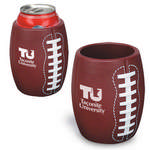 Picture of Football Can Holder