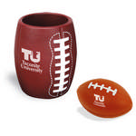 Picture of Football In Can Holder Combo