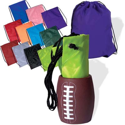 Can Holder Combo – Football