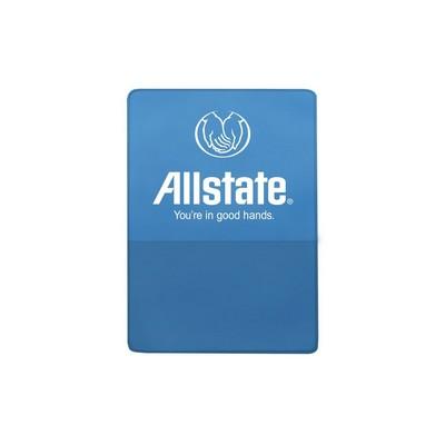 Insurance Valuable Paper Holder